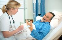 navjeevan patient admission